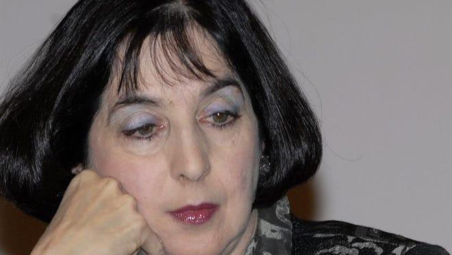 Luce López-Baralt, miembro de número de la Academia Puertorriqueña de la Lengua Española, es la ganadora del Premio Internacional de Ensayo Pedro Henríquez Ureña 2016 que concede la Academia Mexicana de la Lengua y dirigido a escritores en castellano que hayan destacado en el género del ensayo.