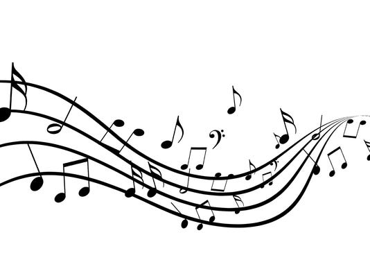 ITH musical note shutterstock-154475930.jpg