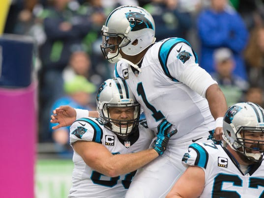 2016-01-10-panthers
