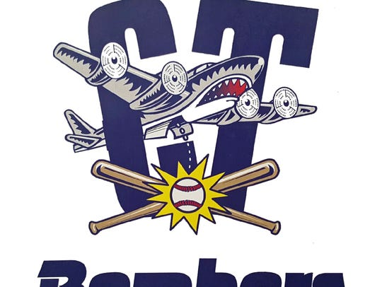 Connecticut Bombers