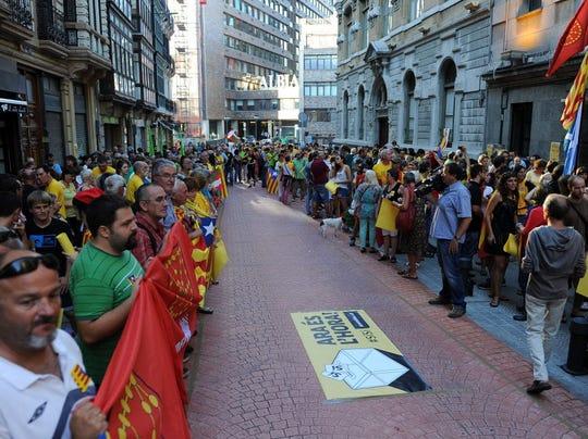 catalonia_vote
