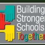Jackson Public School District