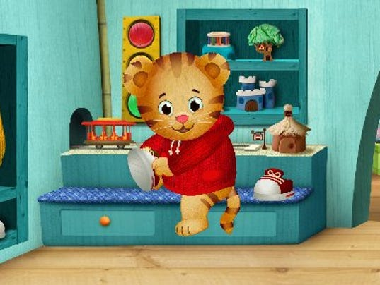 635918243418299538-PBS-Kids-Channel-CAET7.jpg