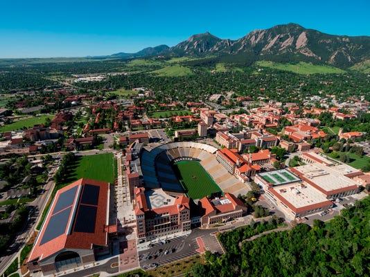636488558686092983-colo1-2016-CU-Aerials-Athletics13GA--rs-Glenn-J.-Asakawa-University-of-Colorado-at-Boulder.JPG