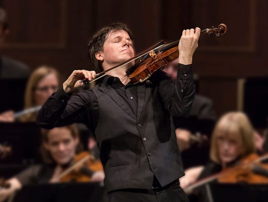 636604141714028139-Joshua-Bell-waist-up-final-by-David-Bazemore-2016.jpg