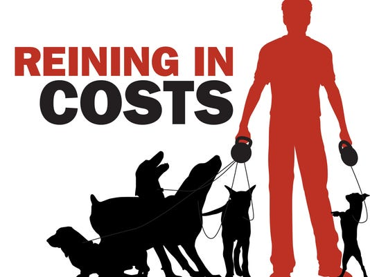 WIL DD 0920 Controlling costs onlin graphic