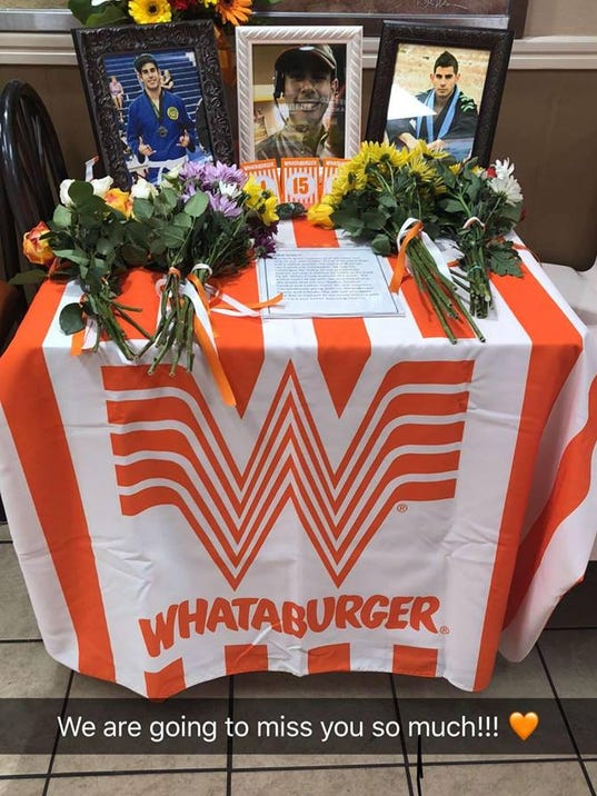 636597520466933723-Whataburger-setup.jpg