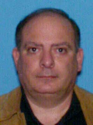 Philip Potacco, of Kinnelon, was charged onApril 15, 2014 with crimes related to a $4 million medical fraud scheme.
