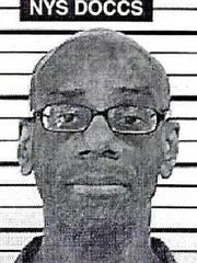 Timothy Richardson, a Westchester sex offender being