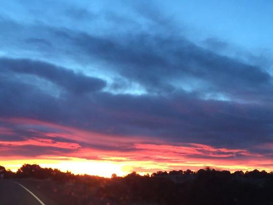 -Sunrise-on-380.jpg