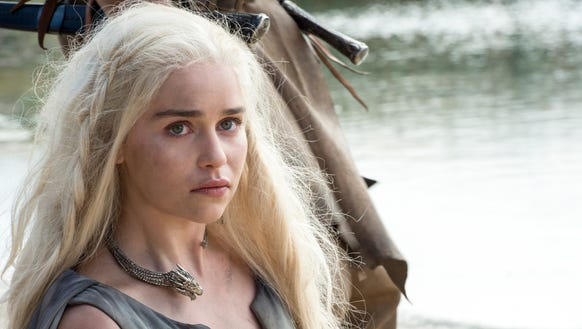 HI DANY. We're glad you're OK. For now. And longer.
