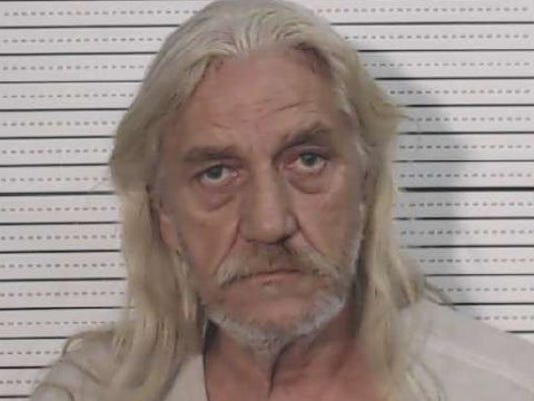 CGO 0715 SHERIFF DRUG BUSTS