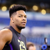 Dougherty: Why Marcus Davenport makes sense for Packers
