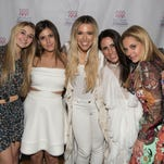 TNBC holds 2017 Peace, Love and a Cure in Tenafly with Rachel Platten