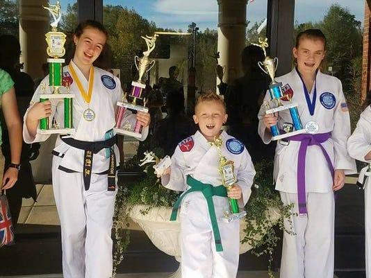 Asheville-martial-arts-blue-ridge-taekwondo.jpg