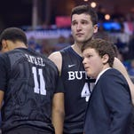 Insider: Butler season with unexpected highs ends with tough to swallow low