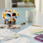 These are items that shelling out a little extra cash for now will save you aggravation, time or money in the future.