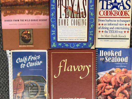 cookbooks-edited.jpg