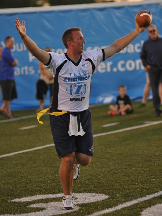 -2013-08-10 Wounded Warrior Flag Football Press Gazette 258 Web.jpg_20130810.jpg