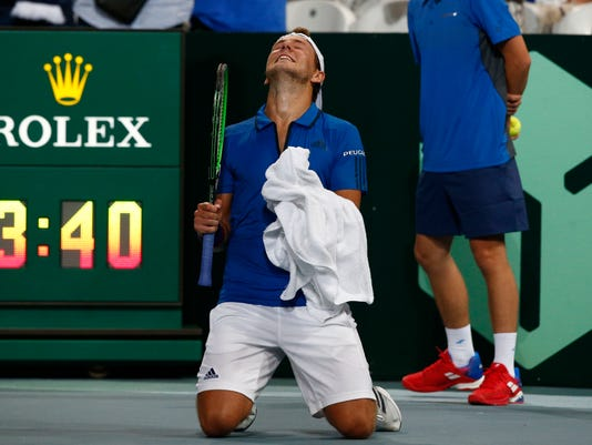 France_Tennis_Davis_Cup_85064.jpg