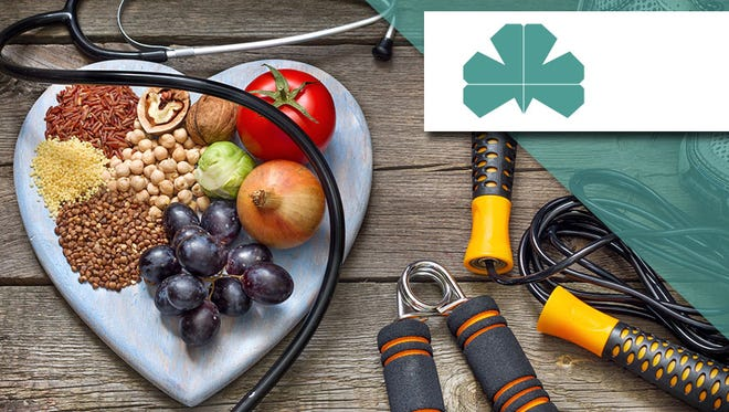 To help control your cholesterol, cut down on foods high in saturated and trans fats, which include fatty meats; baked goods (like cookies and cakes); and whole-milk dairy products and solid fats, such as butter. You should also get plenty of exercise, reach and maintain a healthy weight, and not smoke.