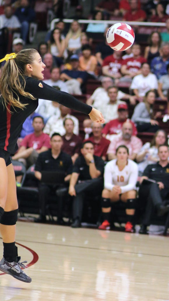 How College Athletes Are Fighting The Stigma Of Mental Illness