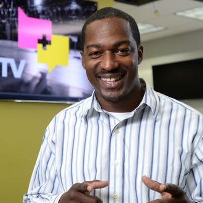 Willie Spears will be leaving his BlabTV gig for a