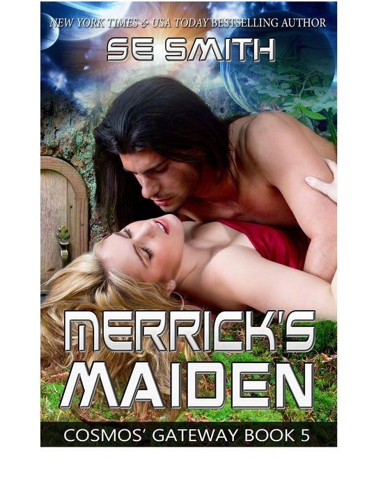 Merricks-Maiden