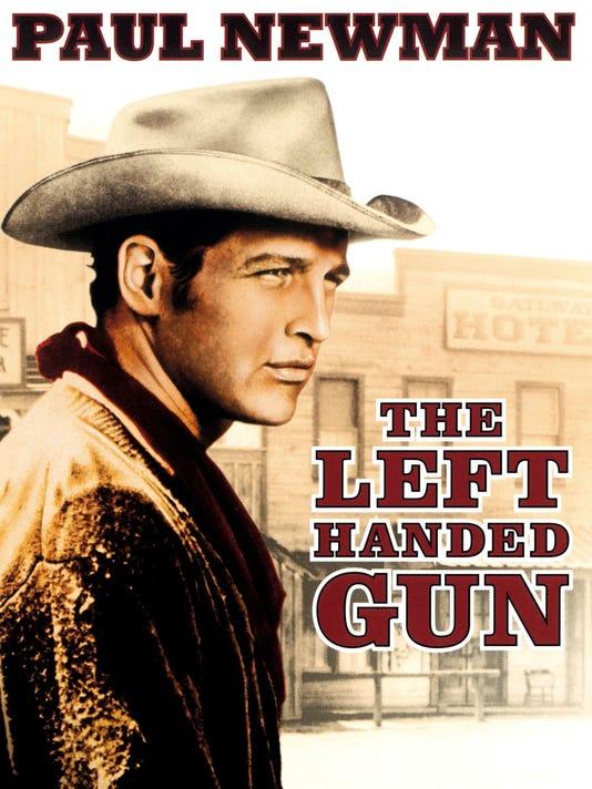 636044272581576192-left-handed-gun.jpg