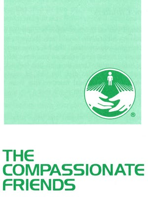 The Compassionate Friends work to help members overcome the loss of a child or sibling.