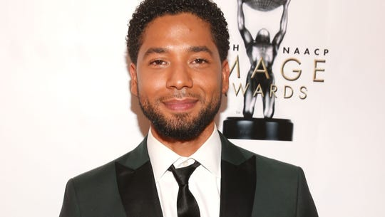 Jussie Smollett investigation timeline: How the actor went from assault victim to suspect