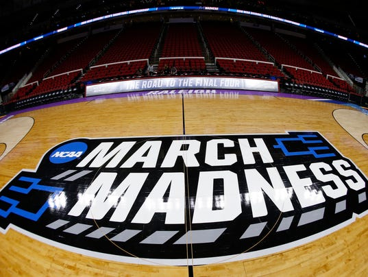 NCAA Basketball: NCAA Tournament-Second Round-Butler vs Virginia