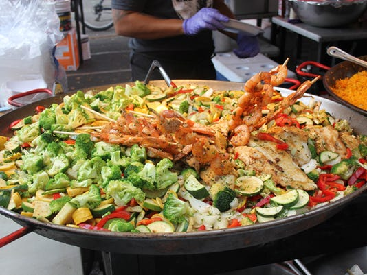 636083492238651397-Seafood-Festival2.jpg