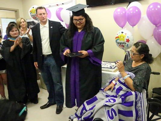 Hospital-diploma-ceremony-Main.jpg