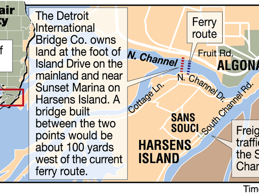 635893219595337403-Harsens-Island-Drawbridge-Locater.png