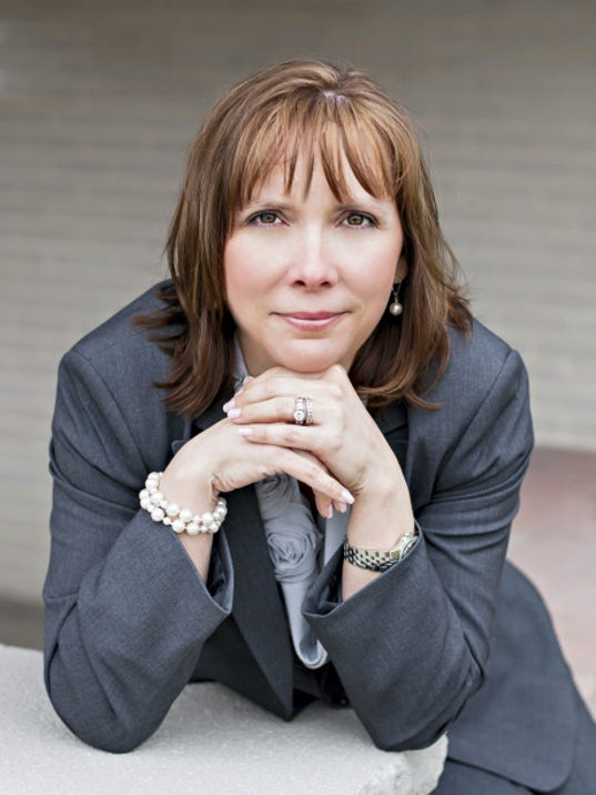 Rita Daywalt