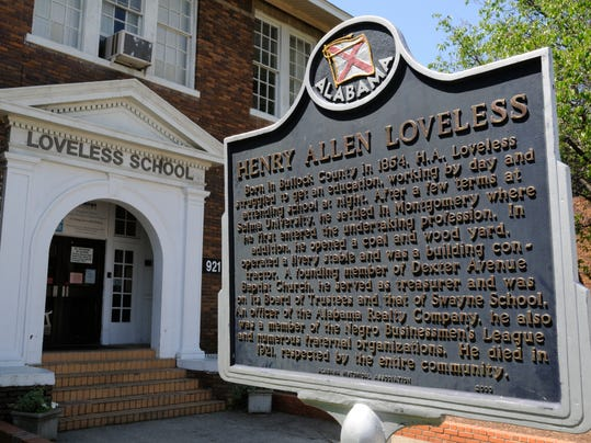 -MGMBrd_04-24-2013_Advertiser_1_A001~~2013~04~23~IMG_25lamp001.JPG_2_1_A13V6.jpg