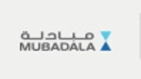 Two Abu Dhabi sovereign funds merge.