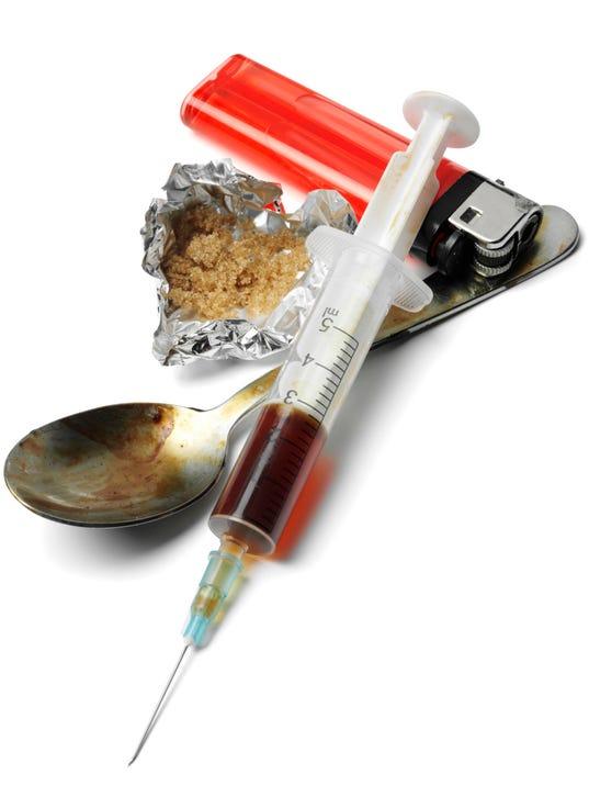 heroin7-11