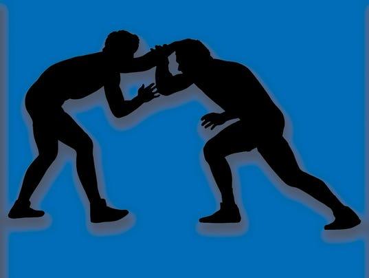 636174140842137119-Wrestling2.jpg