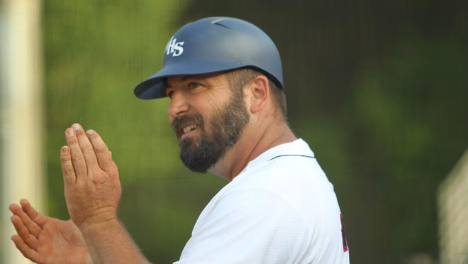The Lincoln Trojans baseball program hired Wakulla's Mike Gauger on Wednesday to become head coach.