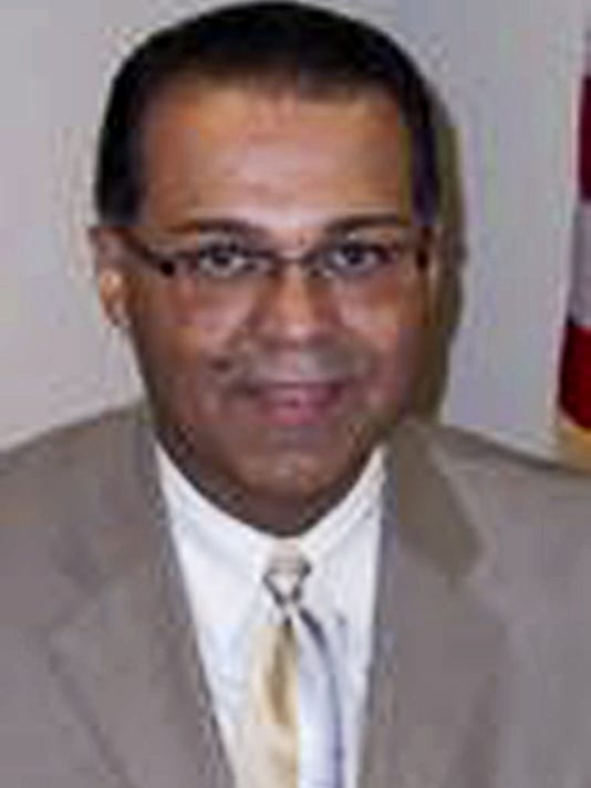 for Active Living and other news places.      slug: Oscar Torres-Torres      new Social Security Chambersburg office manager