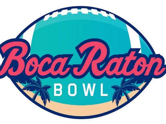Boca-Bowl-logo.jpg