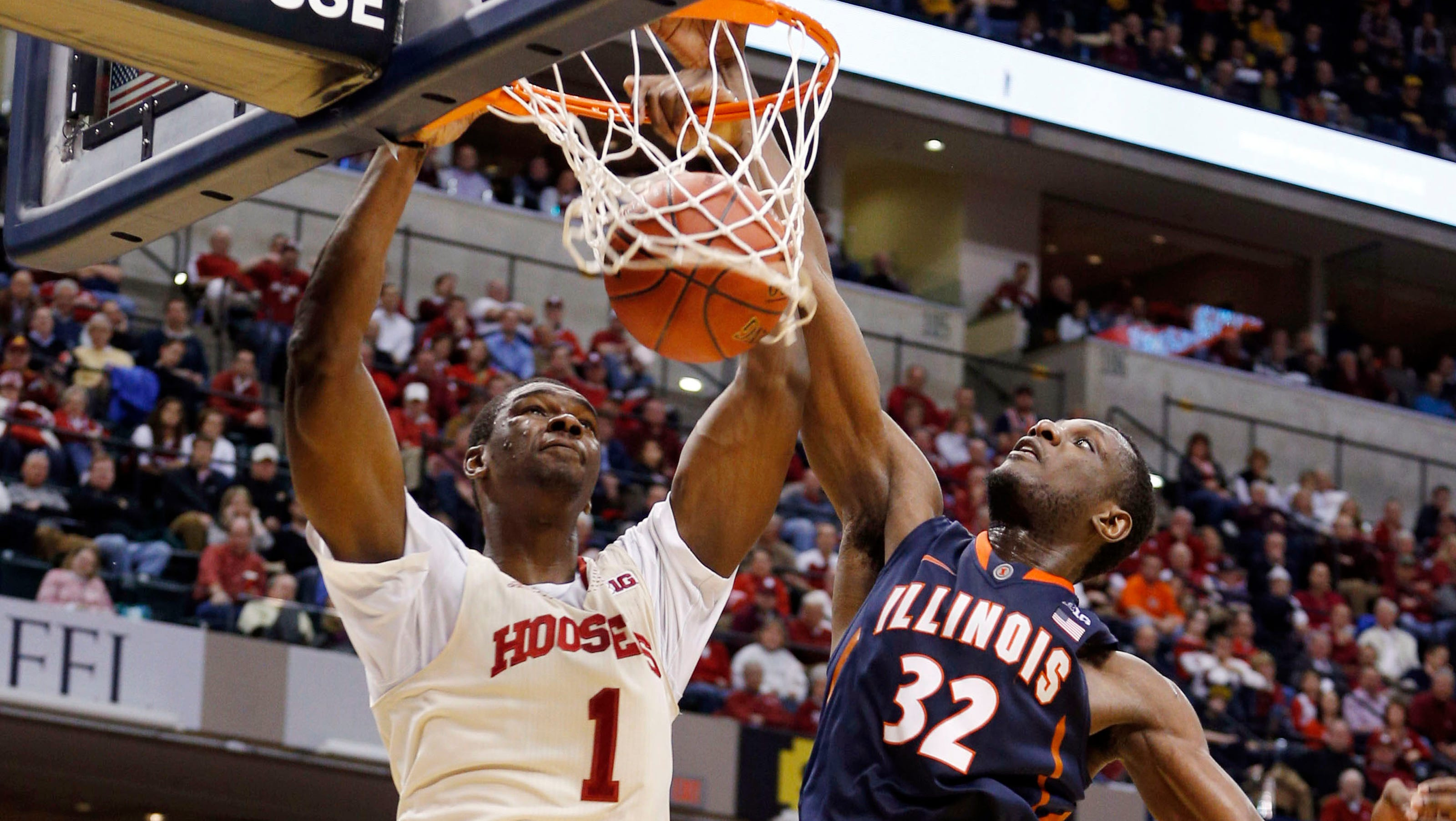 Indiana Hoosiers News Scores Schedule Stats Roster | All Basketball Scores Info