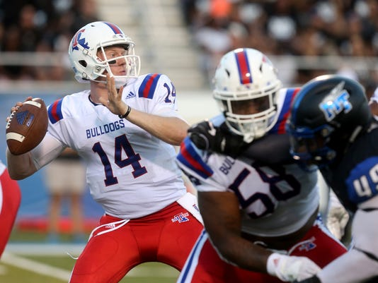 636103482581065493-01-Louisiana-Tech-QB.jpg