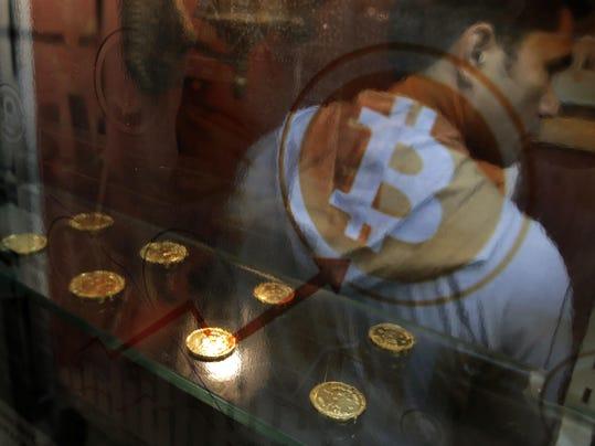 Bitcoin Boost