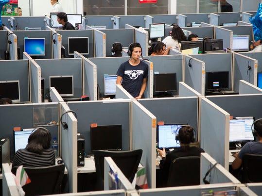 Mexico Dialing Deport_Atki.jpg