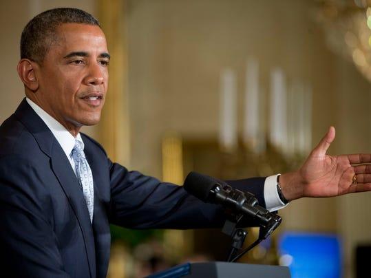 -SFABrd_06-10-2014_ArgusLeader_1_C007~~2014~06~09~IMG_Obama_1_1_8V7KBBEP_L43.jpg