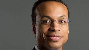 Shawn T. Wooden, Guest columnist