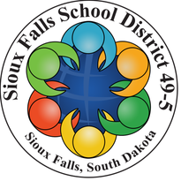 Here are the 90+ people nominated for Teacher of the Year in Sioux Falls